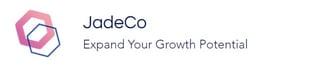 Medium Jadeco Logo