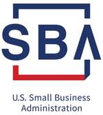 SBA-logo-2018-RGB-72dpi